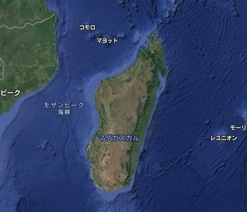 マダガスカル島.jpg