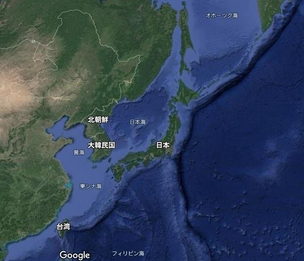 現在の日本.jpg
